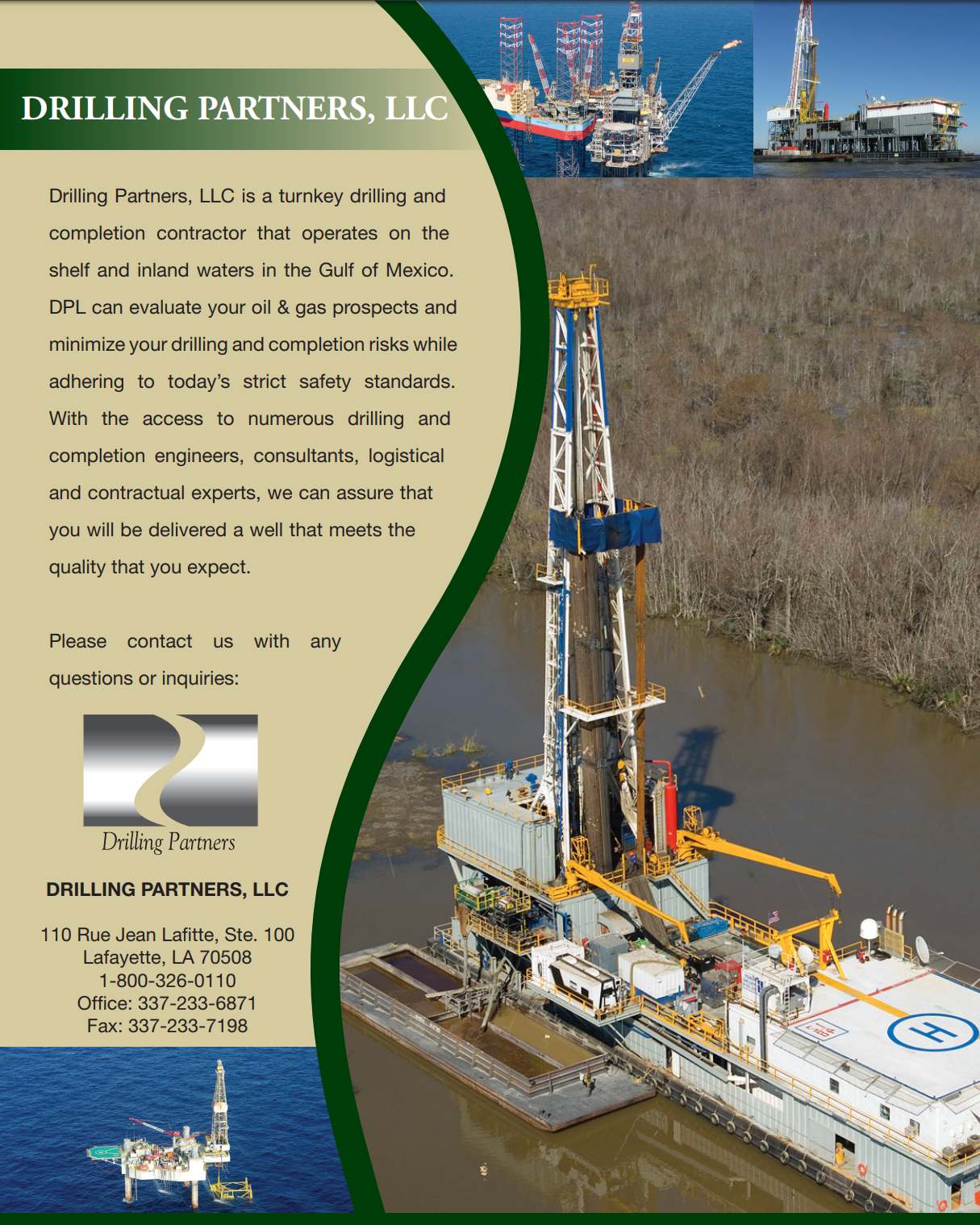 Drilling Partners Brochure (png)