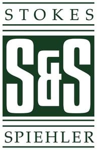 S&Slogo2012-1
