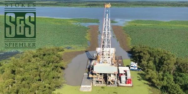 drilling-engineering-job