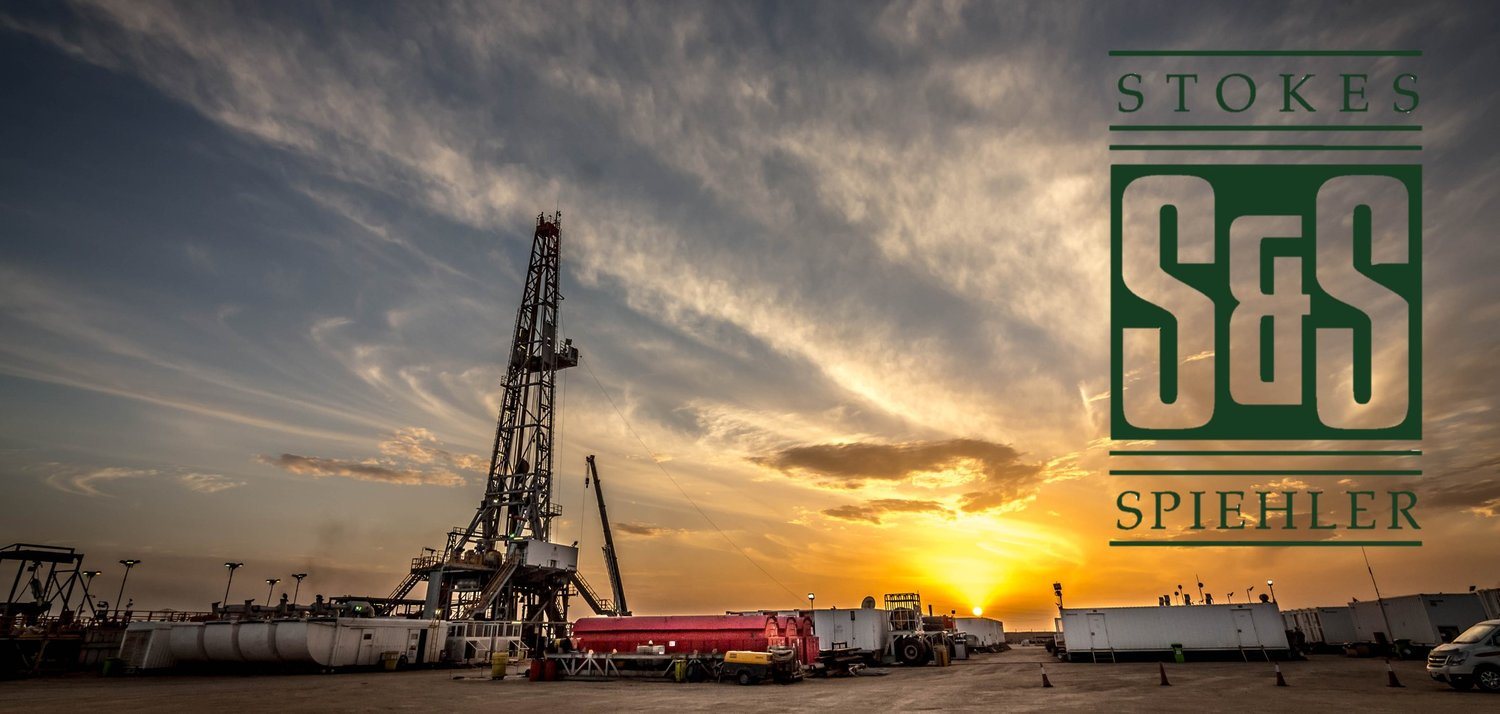 land-rig-sundowner-with-logo