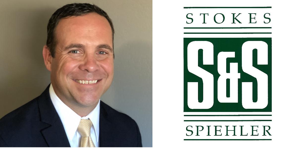 Stokes & Spiehler